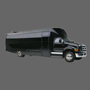 Fleet-Button-Bus
