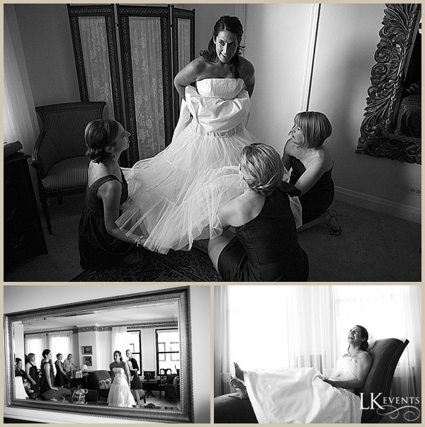 LKEvents_Chicago-Cafe-Brauer-Wedding_0079