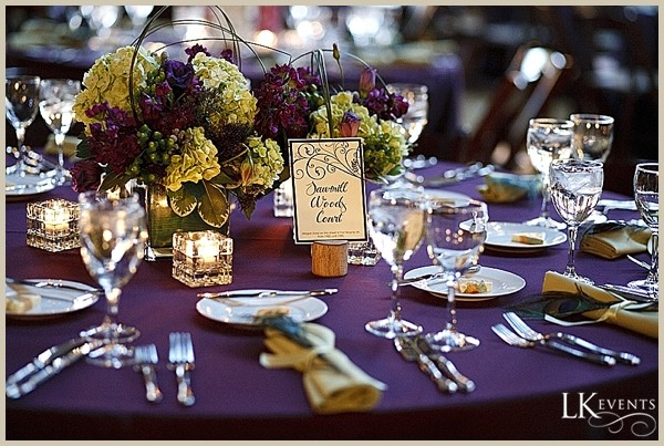 LKEvents_Chicago-Cafe-Brauer-Wedding_0087