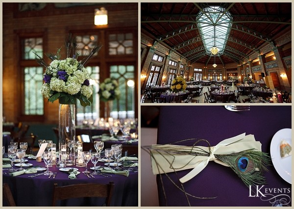 LKEvents_Chicago-Cafe-Brauer-Wedding_0088
