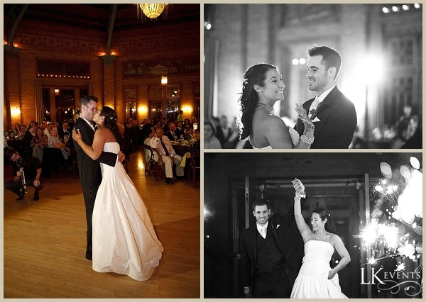 LKEvents_Chicago-Cafe-Brauer-Wedding_0089