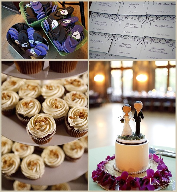 LKEvents_Chicago-Cafe-Brauer-Wedding_0090