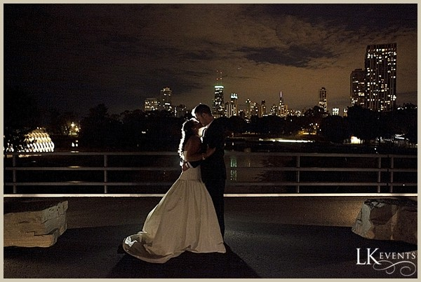 LKEvents_Chicago-Cafe-Brauer-Wedding_0091