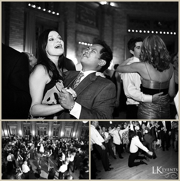 LKEvents_Chicago-Cafe-Brauer-Wedding_0092