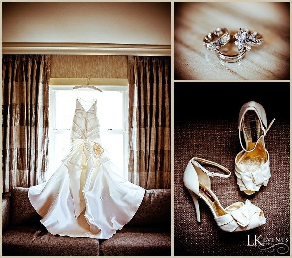 LKEvents_Chicago-Field-Museum_Wedding_0041