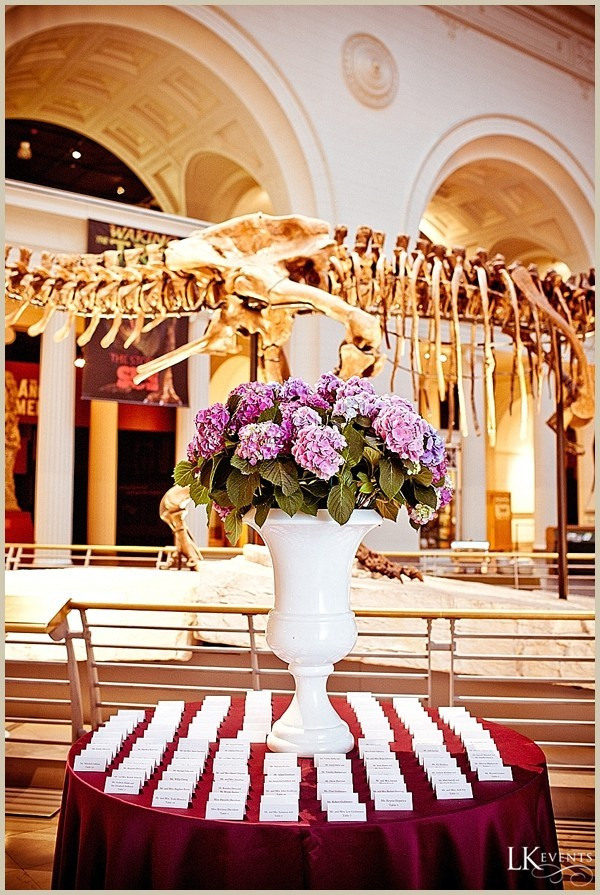 LKEvents_Chicago-Field-Museum_Wedding_0045