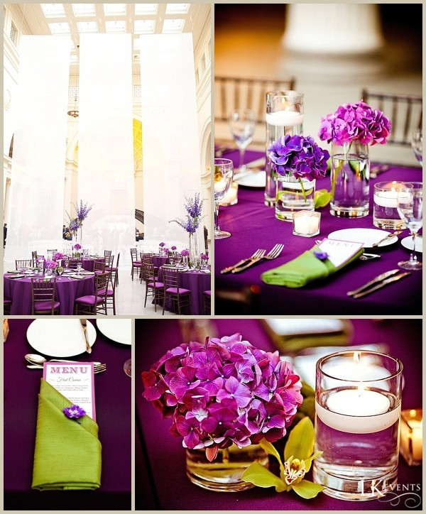 LKEvents_Chicago-Field-Museum_Wedding_0046