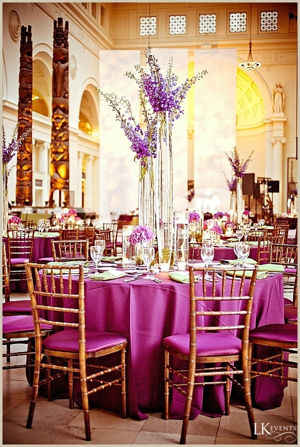 LKEvents_Chicago-Field-Museum_Wedding_0047