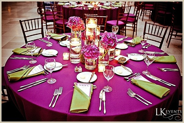 LKEvents_Chicago-Field-Museum_Wedding_0048