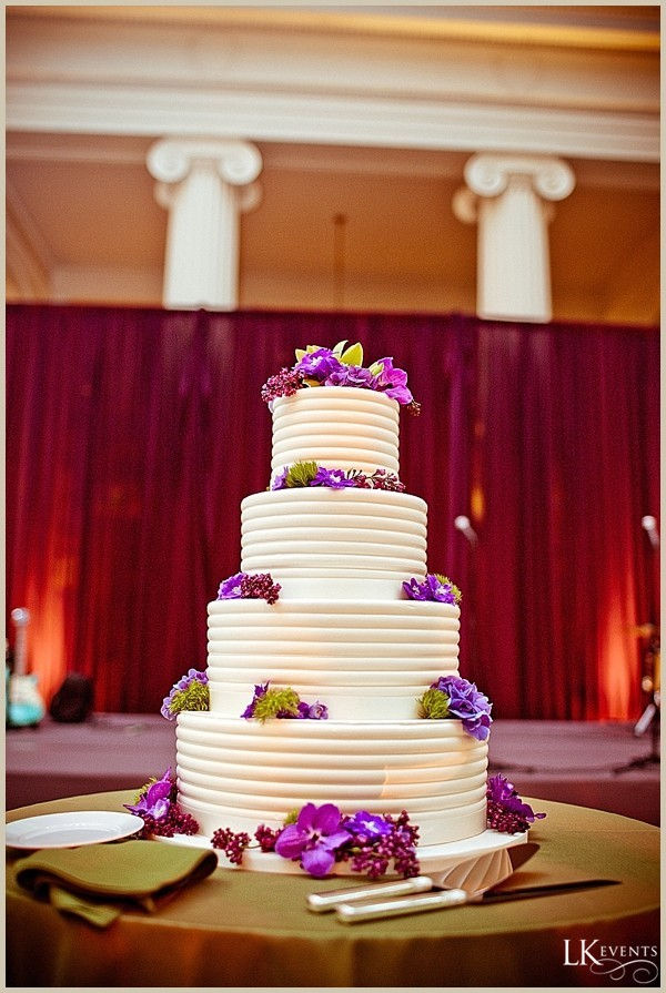 LKEvents_Chicago-Field-Museum_Wedding_0050