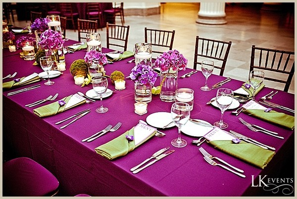 LKEvents_Chicago-Field-Museum_Wedding_0051