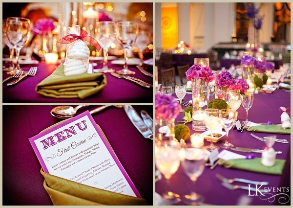 LKEvents_Chicago-Field-Museum_Wedding_0053