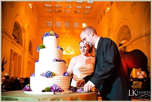 LKEvents_Chicago-Field-Museum_Wedding_0054