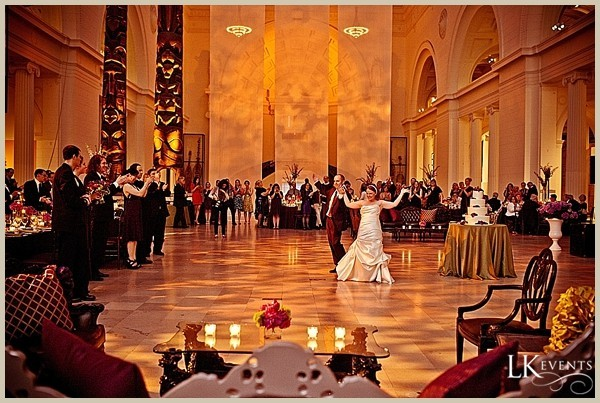 LKEvents_Chicago-Field-Museum_Wedding_0056