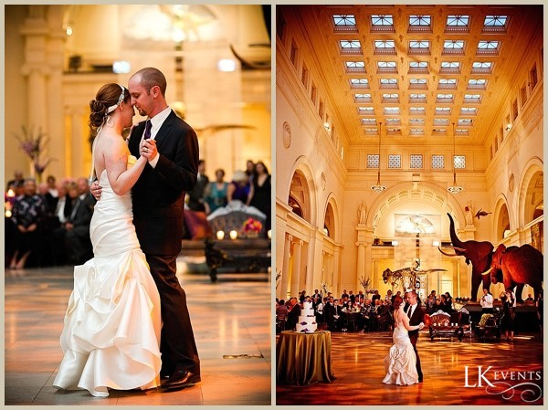 LKEvents_Chicago-Field-Museum_Wedding_0057