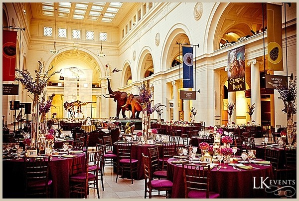 LKEvents_Chicago-Field-Museum_Wedding_0058