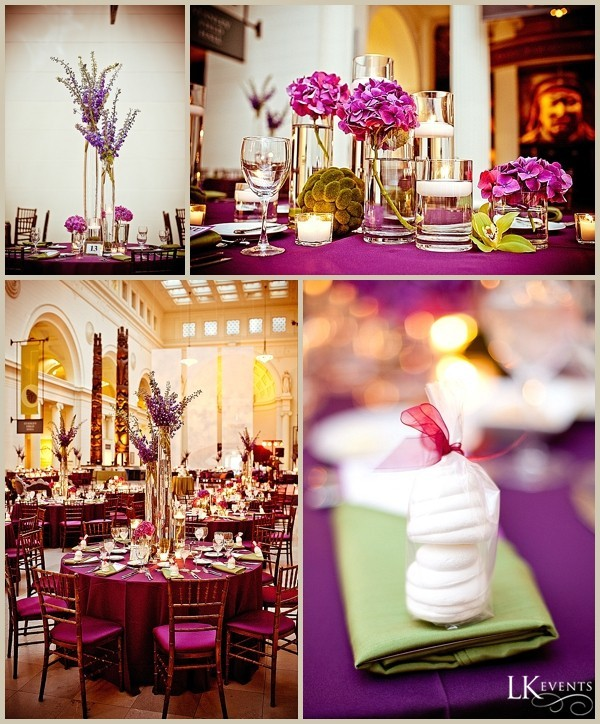 LKEvents_Chicago-Field-Museum_Wedding_0059