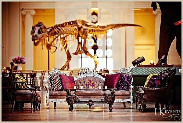 LKEvents_Chicago-Field-Museum_Wedding_0060