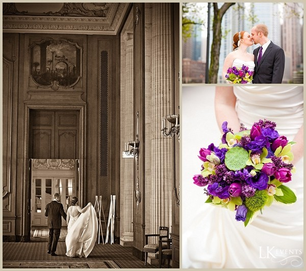 LKEvents_Chicago-Field-Museum_Wedding_0061