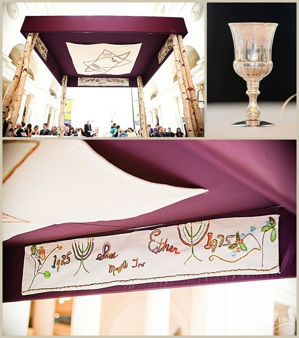 LKEvents_Chicago-Field-Museum_Wedding_0063