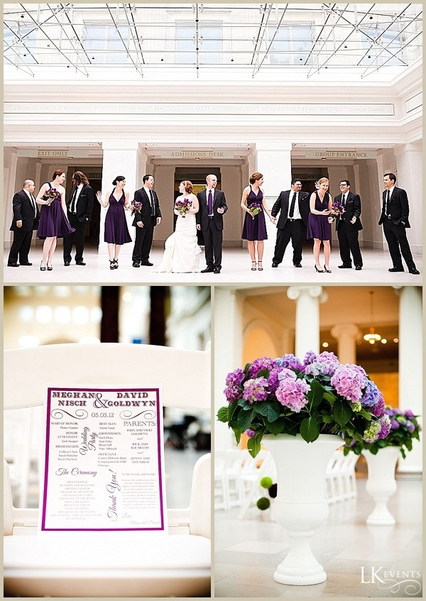 LKEvents_Chicago-Field-Museum_Wedding_0064