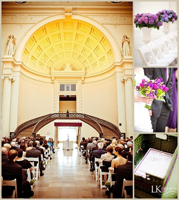 LKEvents_Chicago-Field-Museum_Wedding_0065