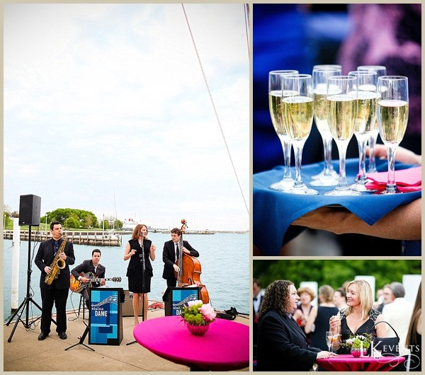 LKEvents-Chicago-Yacht-Club-Event_0097