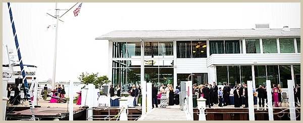 LKEvents-Chicago-Yacht-Club-Event_0098