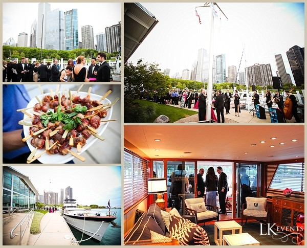 LKEvents-Chicago-Yacht-Club-Event_0100