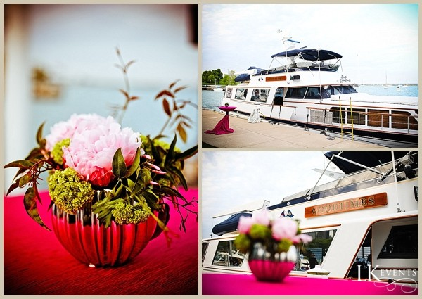 LKEvents-Chicago-Yacht-Club-Event_0102