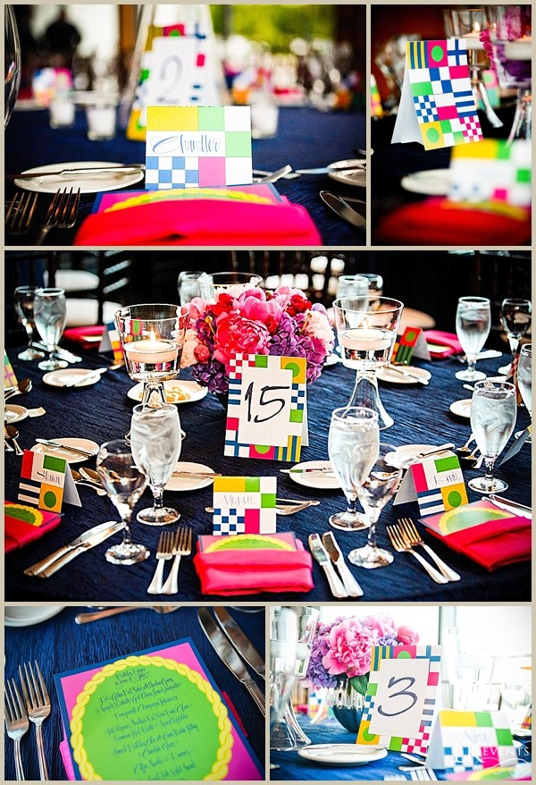 LKEvents-Chicago-Yacht-Club-Event_0107