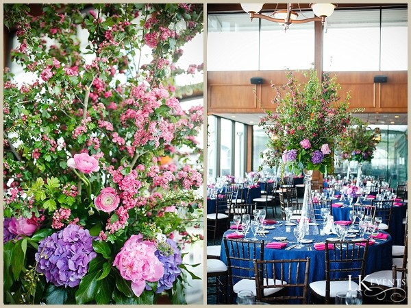 LKEvents-Chicago-Yacht-Club-Event_0108