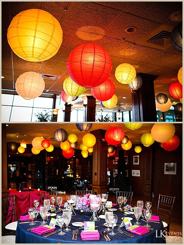 LKEvents-Chicago-Yacht-Club-Event_0109
