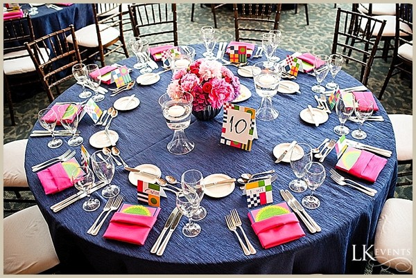 LKEvents-Chicago-Yacht-Club-Event_0110