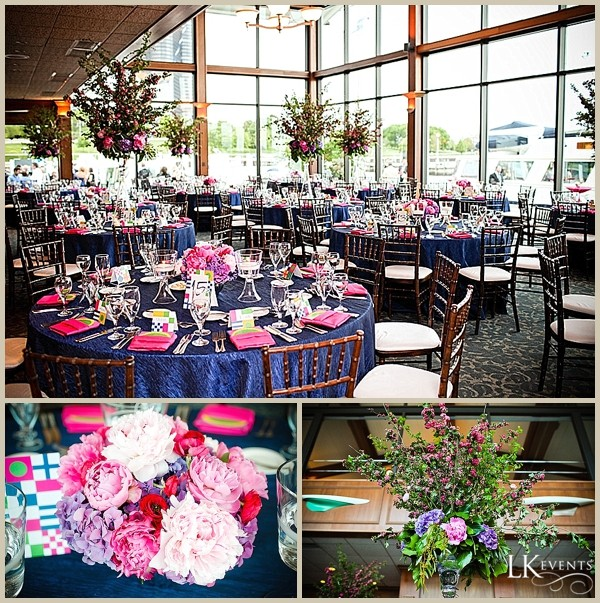 LKEvents-Chicago-Yacht-Club-Event_0112