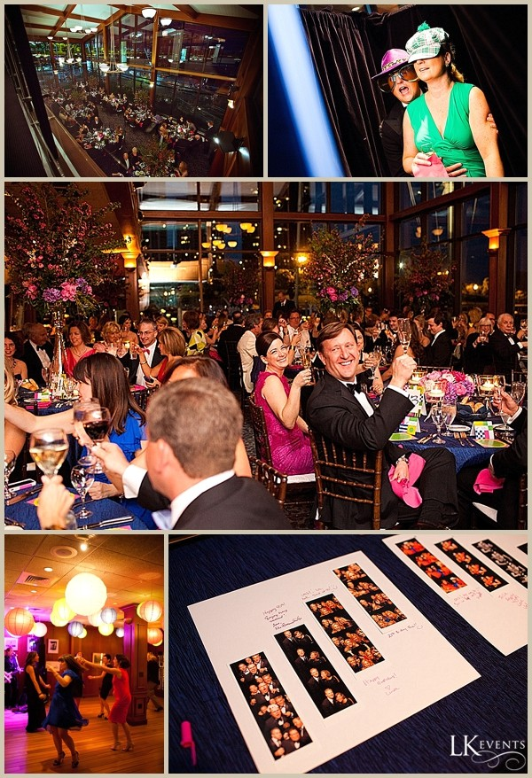 LKEvents-Chicago-Yacht-Club-Event_0114