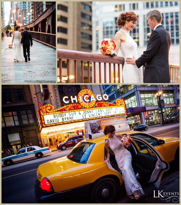 LKEvents-Wedding-Planning-Murphy-Auditorium-Chicago_1771