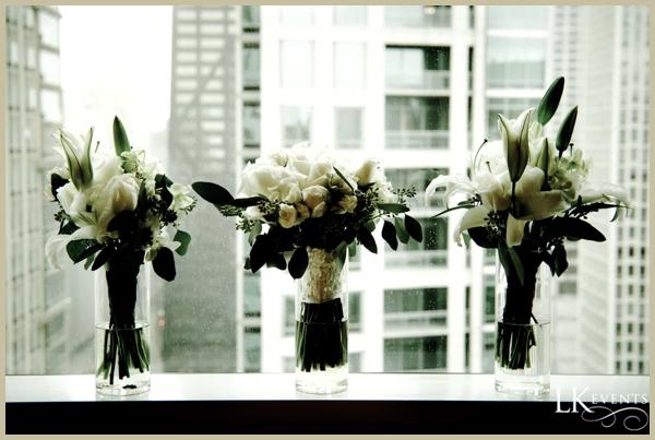 LKEvents-Wedding-Planning-Quadrangle-Club-Chicago_1781