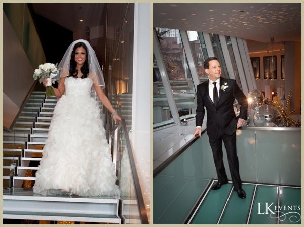 LKEvents-Wedding-Planning-Quadrangle-Club-Chicago_1782