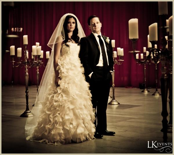 LKEvents-Wedding-Planning-Quadrangle-Club-Chicago_1783