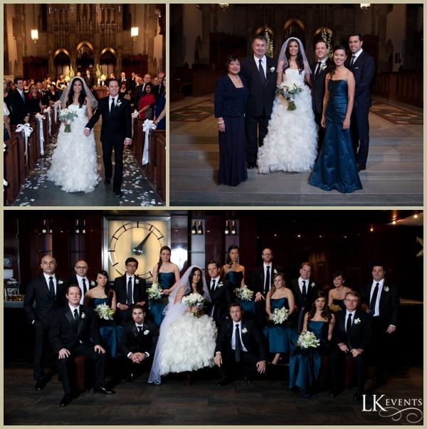 LKEvents-Wedding-Planning-Quadrangle-Club-Chicago_1786