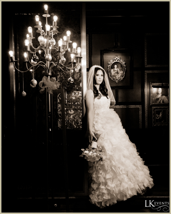 LKEvents-Wedding-Planning-Quadrangle-Club-Chicago_1787