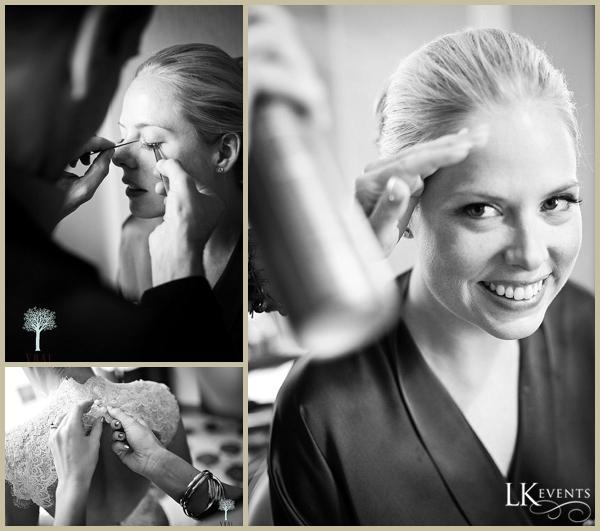LK-Events-Chicago-Adler-Wedding-Vrai-Photography_2008