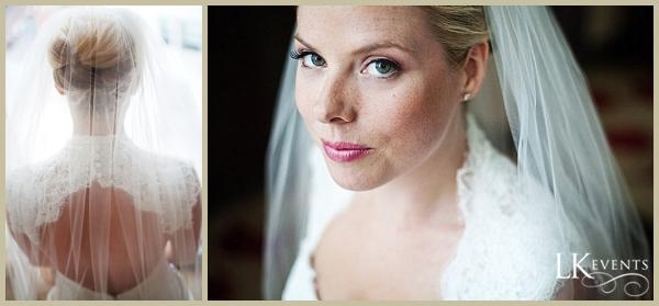 LK-Events-Chicago-Adler-Wedding-Vrai-Photography_2009