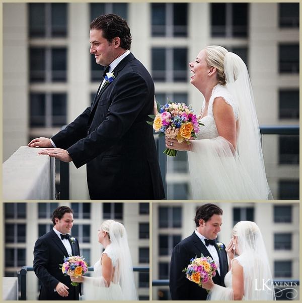 LK-Events-Chicago-Adler-Wedding-Vrai-Photography_2012