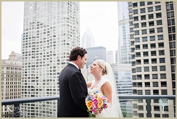 LK-Events-Chicago-Adler-Wedding-Vrai-Photography_2013