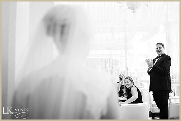 LK-Events-Chicago-Adler-Wedding-Vrai-Photography_2014