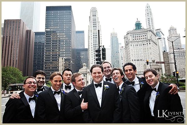 LK-Events-Chicago-Adler-Wedding-Vrai-Photography_2016