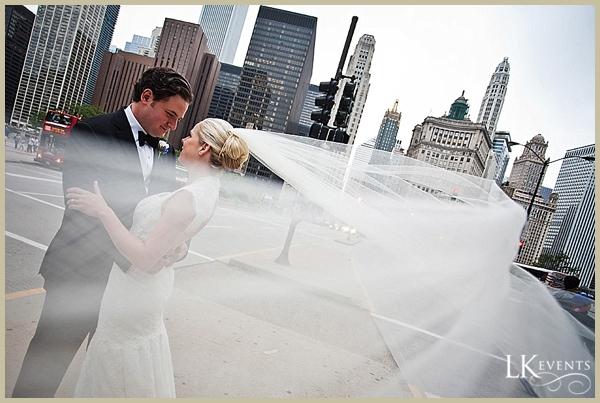 LK-Events-Chicago-Adler-Wedding-Vrai-Photography_2018