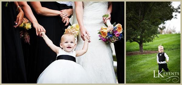 LK-Events-Chicago-Adler-Wedding-Vrai-Photography_2020